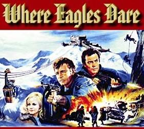 where_eagles_dare